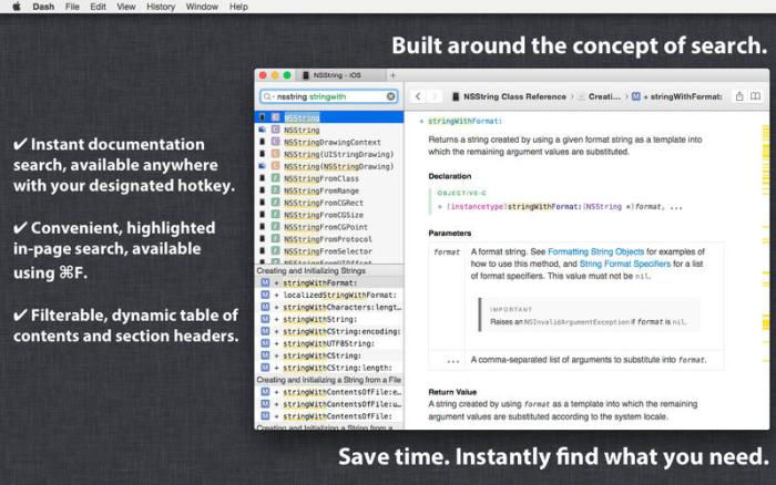 2_Dash_3_-_API_Docs_Snippets._Integrates_with_Xcode,_Alfred_and_many_more..jpg