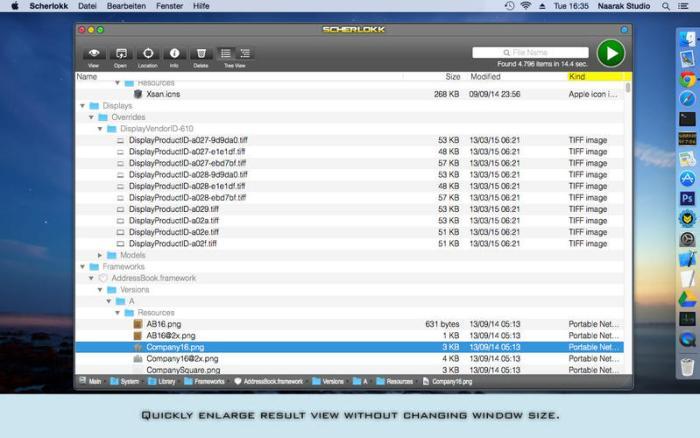 3_iScherlokk_Find_and_Compare_Files.jpg
