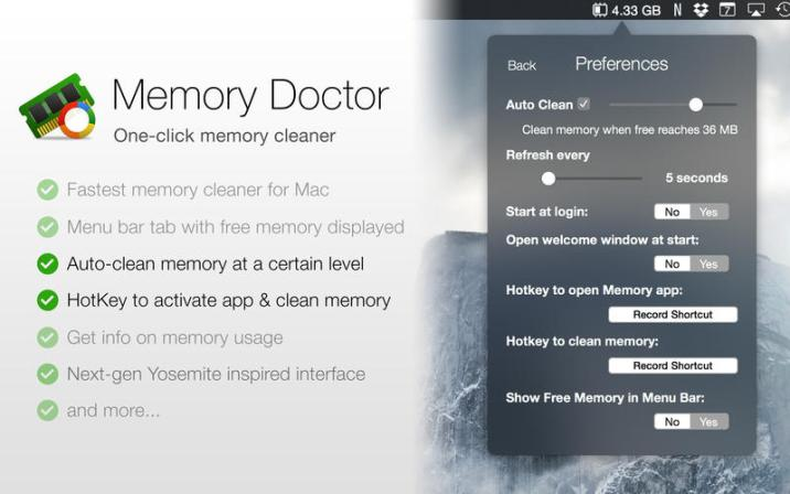 2_Memory_Doctor_Pro_Boost_Free_Memory_Cleaner_Optimizer_Diagnose.jpg