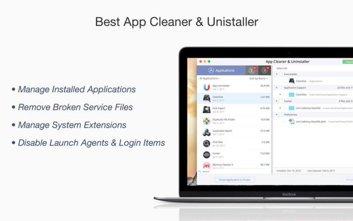 1_App_Cleaner_Uninstaller.jpg