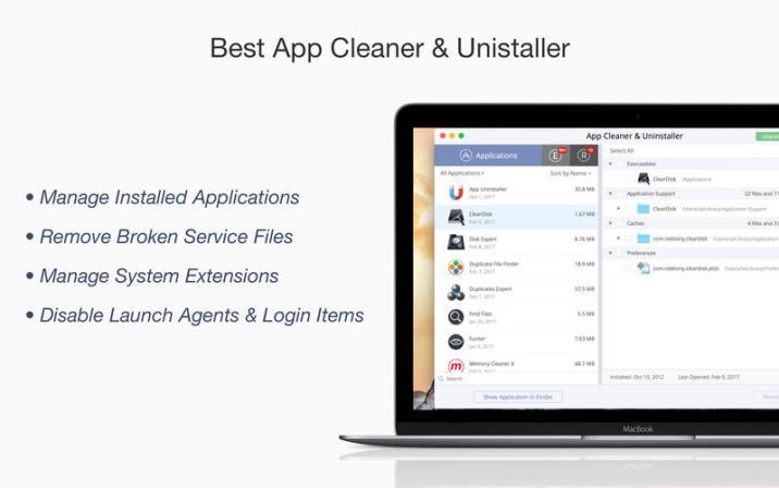 1_App_Cleaner_Uninstaller.jpg