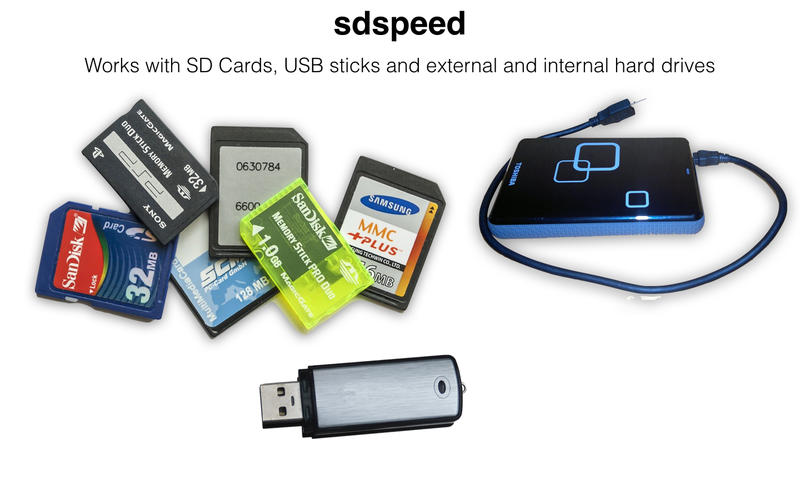 sdspeed for Mac 3.0.1 破解版 – SD卡速度和稳定性检测工具-麦氪派(WaitsUn.com | 爱情守望者)