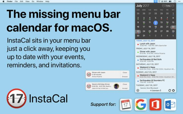1_InstaCal_The_Missing_Menu_Bar_Calendar.jpg