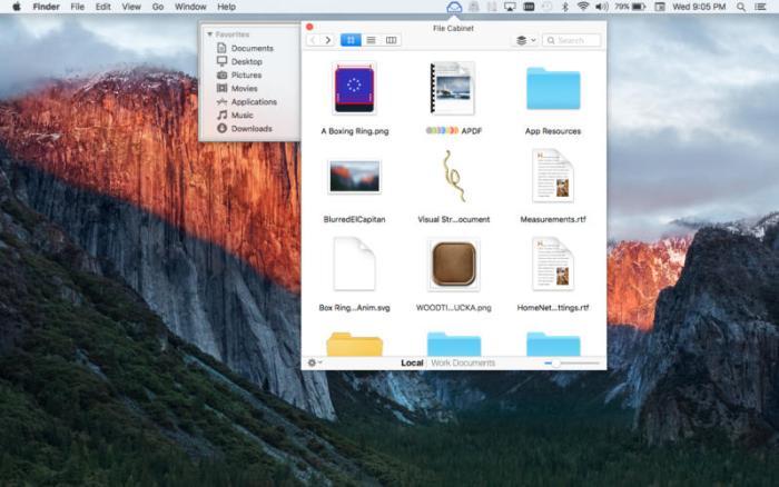 2_File_Cabinet_Pro.jpg