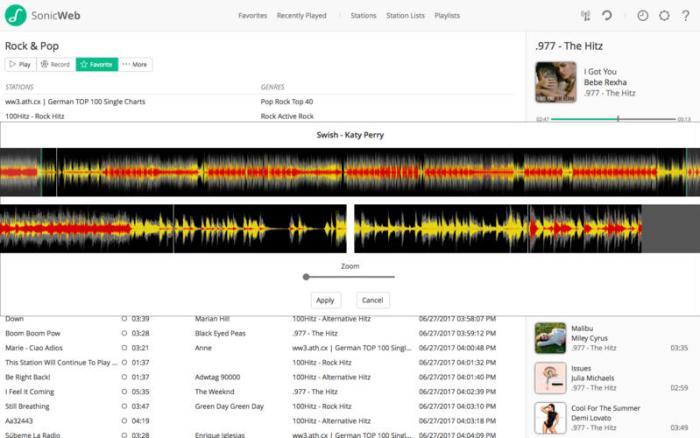 4_SonicWeb_Internet_Radio_Player.jpg
