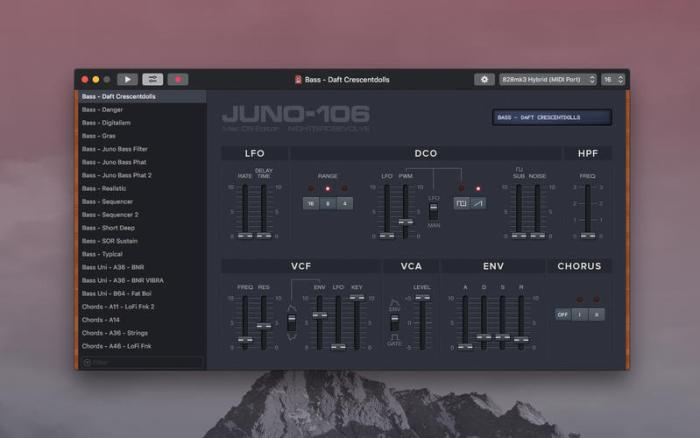 1_Juno_Editor_–_Roland_Juno_106_MKS7_Librarian.jpg