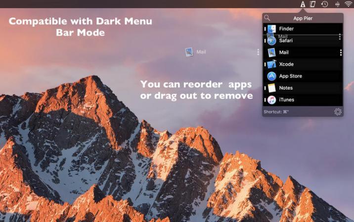5_App_Pier_Fast_App_Launcher_Switcher.jpg