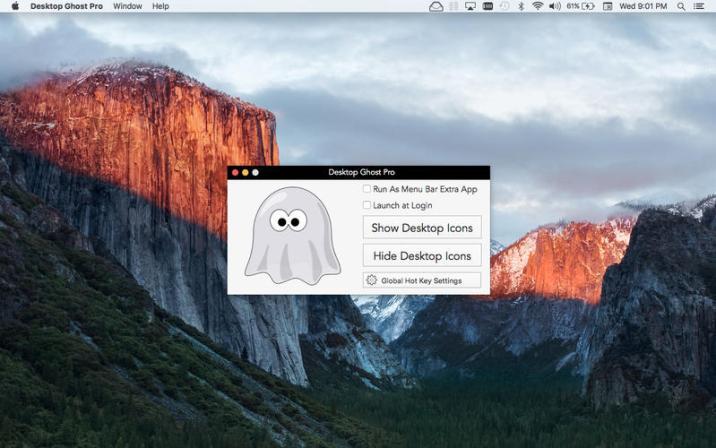 1_Desktop_Ghost_Pro.jpg