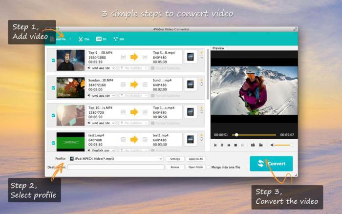 1_4Video_Video_Converter-Best_MP4_MOV_Converter.jpg