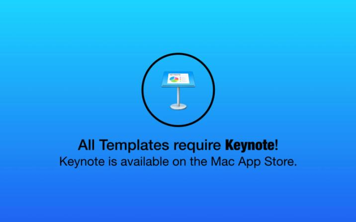 5_Templates_for_Keynote_by_Nobody.jpg