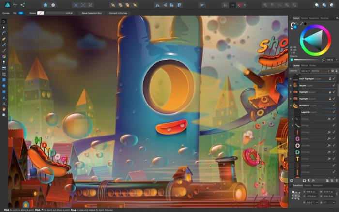 1_Affinity_Designer.jpg