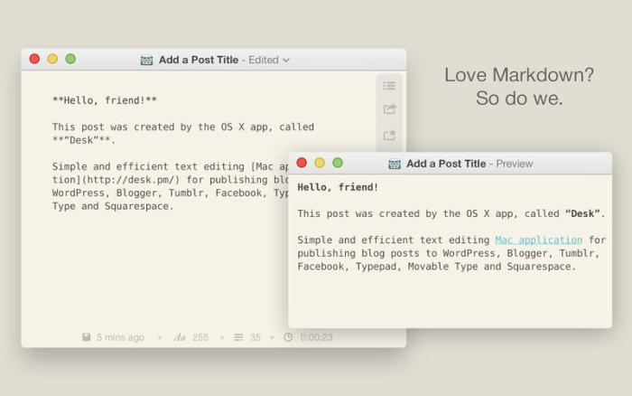 3_Desk_A_Writing,_Blogging,_and_Notetaking_App.jpg