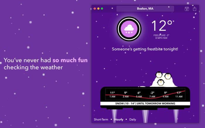 5_CARROT_Weather_-_Talking_Forecast_Robot.jpg