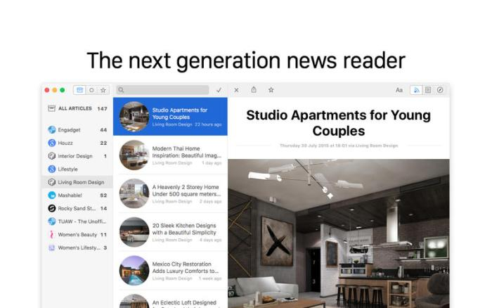 3_Leaf_RSS_News_Reader.jpg