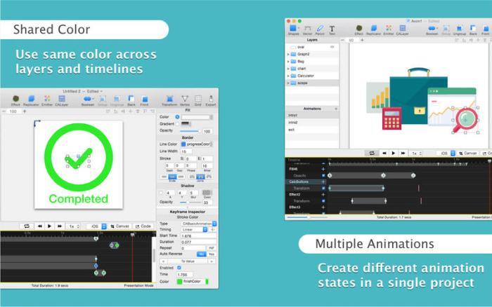 2_QuartzCode_Vector_Animation_to_Code.jpg