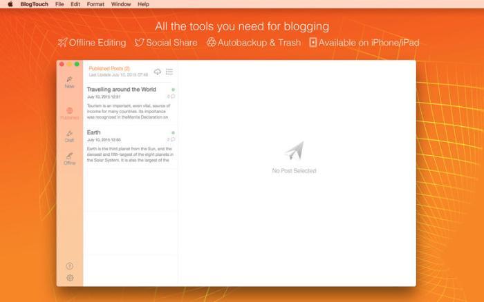 4_BlogTouch_for_Blogger.jpg