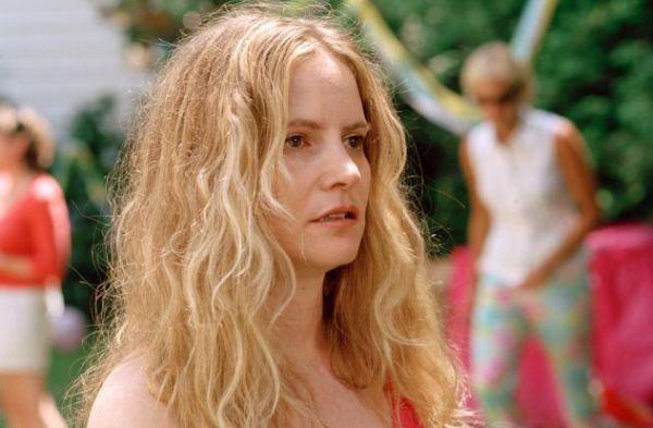 Jennifer Jason Leigh Bilder Star TV SPIELFILM