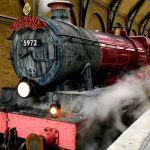 Harry Potter Die 5 Besten Geschenke Fur Fans Tv Spielfilm