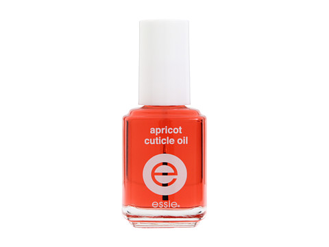 Image result for essie apricot cuticle oil