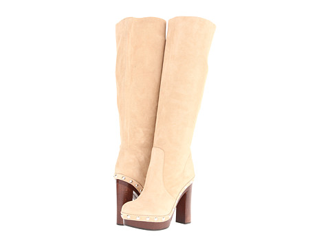 Michael Kors Collection Boots