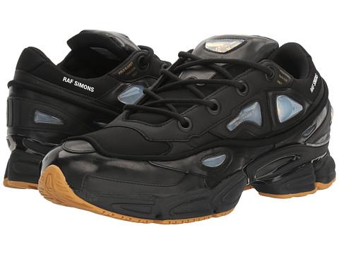 adidas by Raf Simons Raf Simons Ozweego Bunny