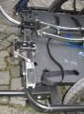 fahrradtransportanhänger (1)