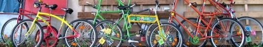 augsburg fahrradszene (2)