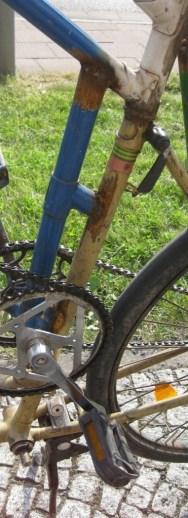 augsburg fahrradszene (5)