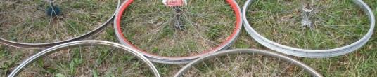augsburg fahrradszene (6)