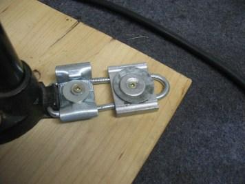 rennkompressor Standluftpumpe (2)