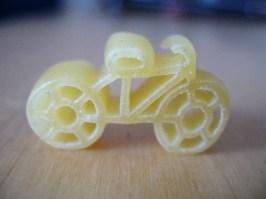 fahrradnudeln (6)