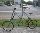 tallbike tandem (2)