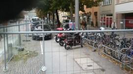 fahrradkessel (3)