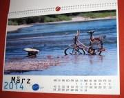 fahrradkalender (1)
