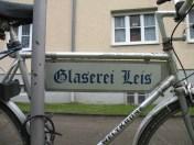 glaserei Leis (1)