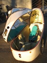 cab-bike (5)