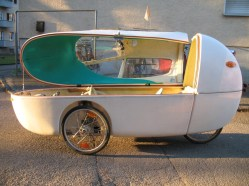 cab-bike (6)