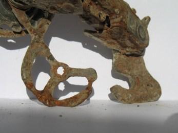 fahrrad fossil (1)