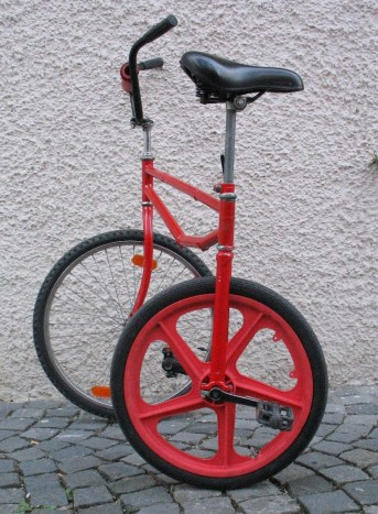 fahrradbulle (1)
