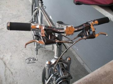 amg mercedes fahrrad mountainbike (13)