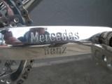 amg mercedes fahrrad mountainbike (6)
