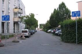 geisterstadt (15)
