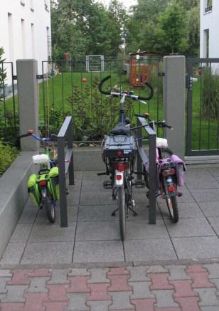 geisterstadt (4)