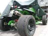 quad (2)