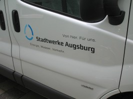 vermessung stadtwerke augsburg (4)