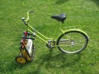 spindelmaeher-fahrrad