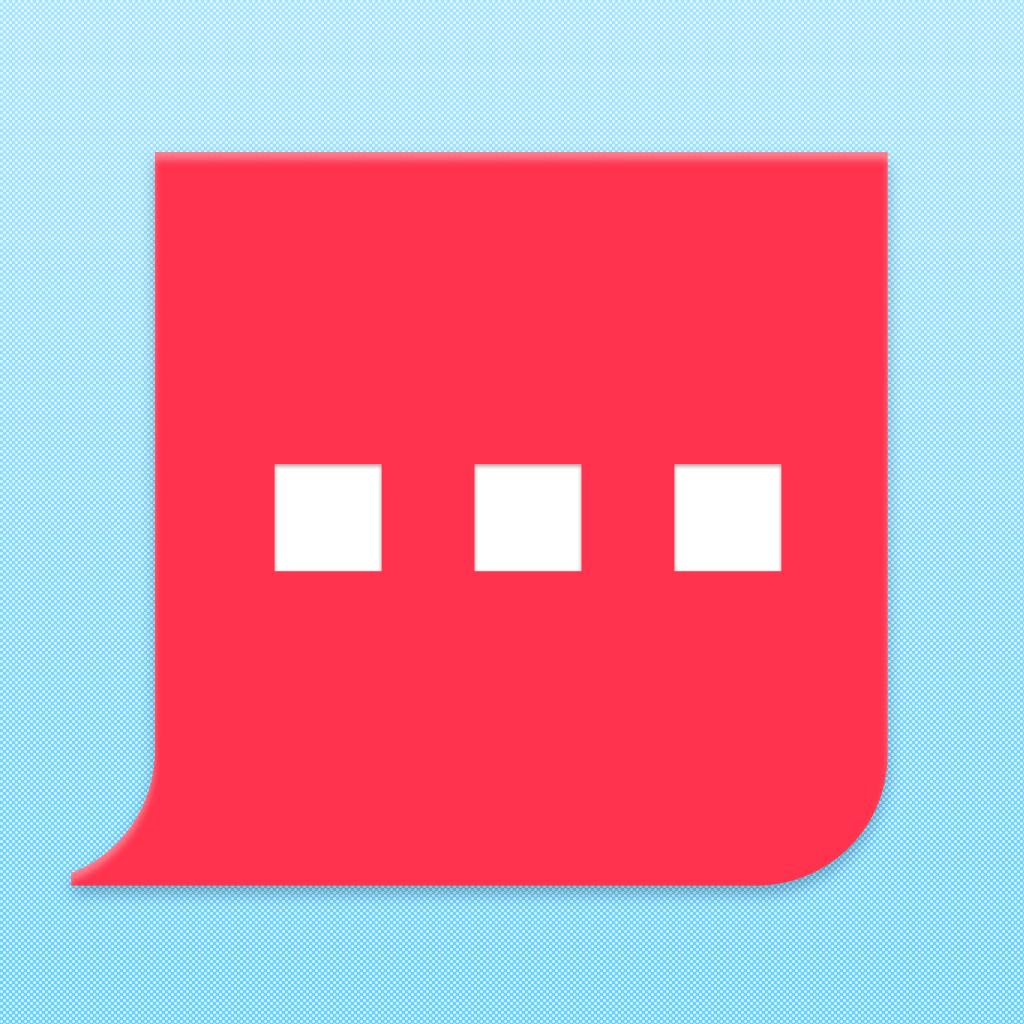 Manhunt Mobile App Ios