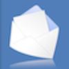 メール定型文