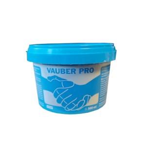 Roku pasta Vauber Pro