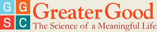 greater-good-logo